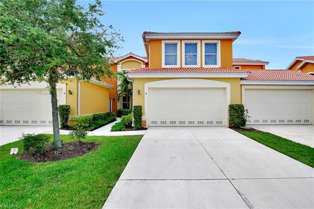 11853 Bayport Ln 1002, Fort Myers, FL 33908