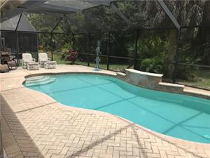 6453 Autumn Woods Blvd, Naples, FL 34109