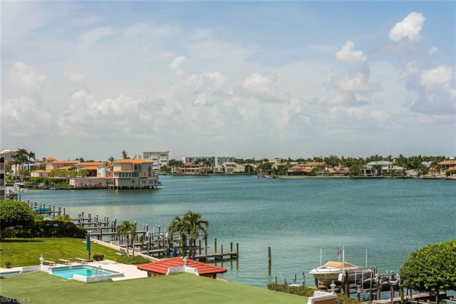 3420 Gulf Shore Blvd N 46, Naples, FL 34103