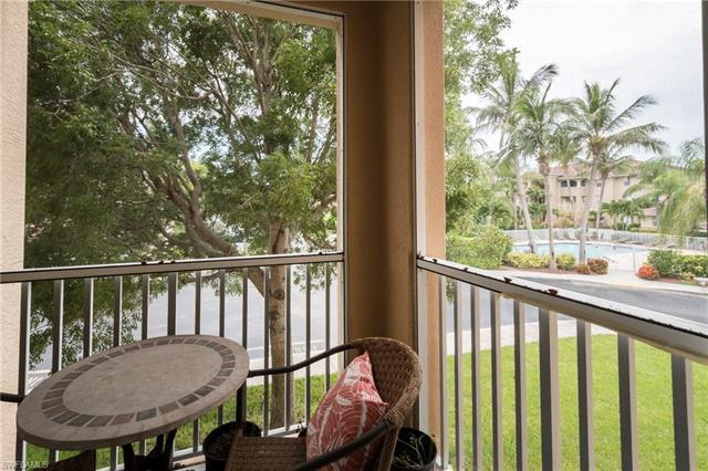 1504 50th St 203, Cape Coral, FL 33914