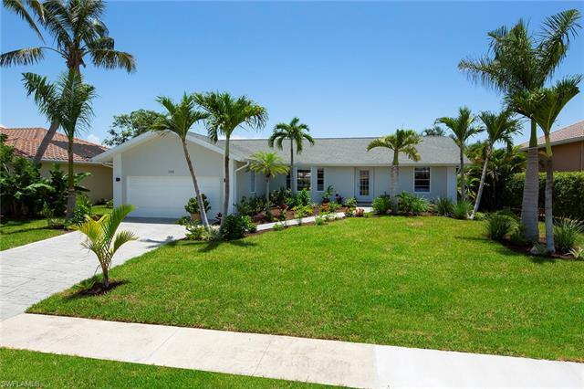 159 Leeward Ct, Marco Island, FL 34145