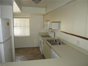 10041 Maddox Ln 102, Bonita Springs, FL 34135