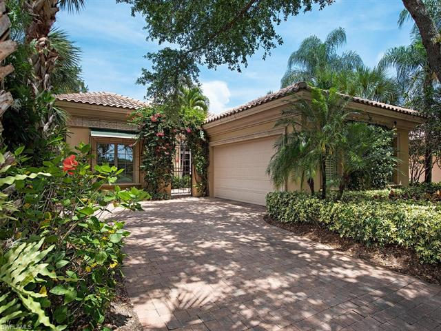 15647 Villoresi Way, Naples, FL 34110
