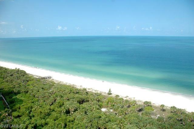 8171 Bay Colony Dr 1502, Naples, FL 34108