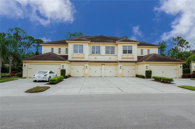 7840 Clemson St 4-201, Naples, FL 34104