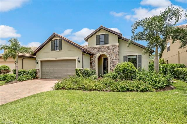7231 Live Oak Dr, Naples, FL 34114
