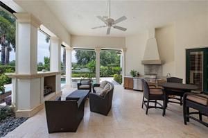 1564 Marsh Wren Ln, Naples, FL 34105