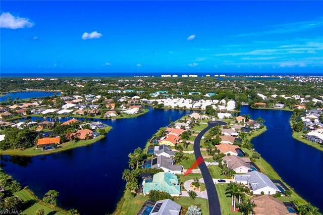 3653 Saybrook Pl, Bonita Springs, FL 34134