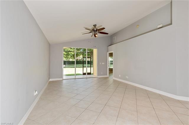 1771 Ribbon Fan Ln, Naples, FL 34119