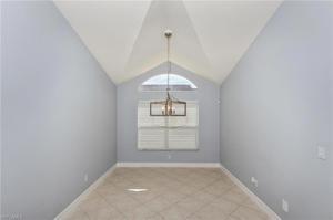 1771 Ribbon Fan Ln, Naples, FL 34119