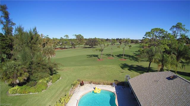 2202 Imperial Golf Course Blvd, Naples, FL 34110