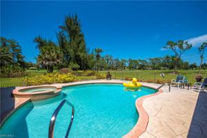 2202 Imperial Golf Course Blvd, Naples, FL 34110