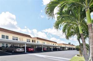 4211 19th Pl 2c, Cape Coral, FL 33904