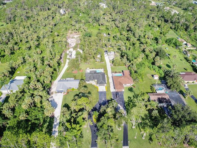 1431 19th St Sw, Naples, FL 34117