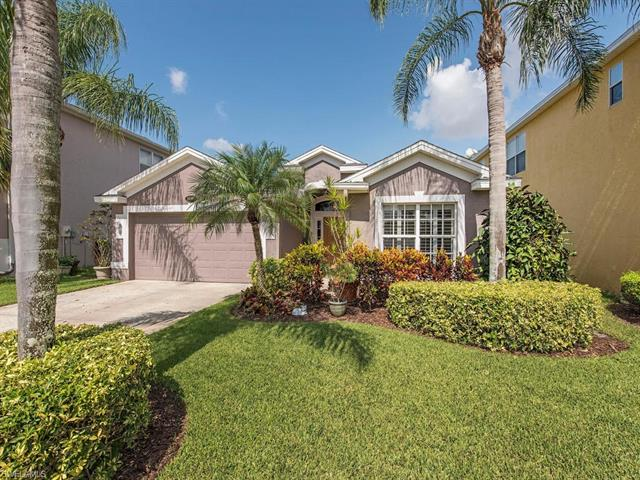 14983 Savannah Dr, Naples, FL 34119