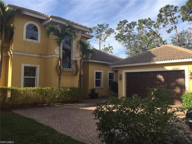 15488 Whitney Ln, Naples, FL 34110
