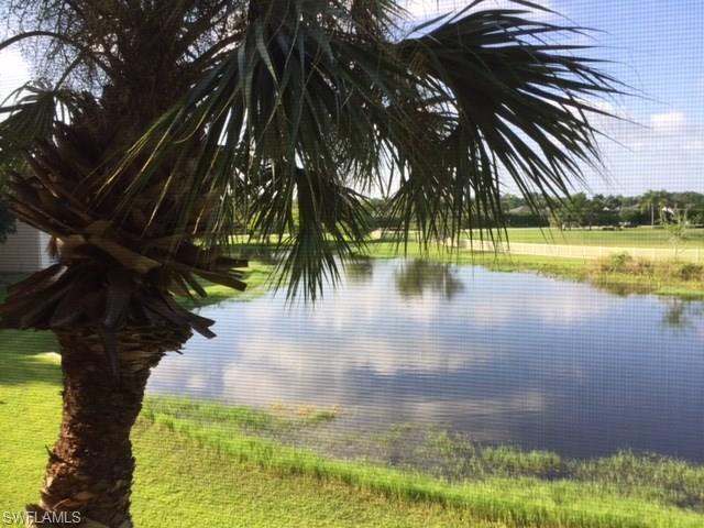 13615 Eagle Ridge Dr 1624, Fort Myers, FL 33912