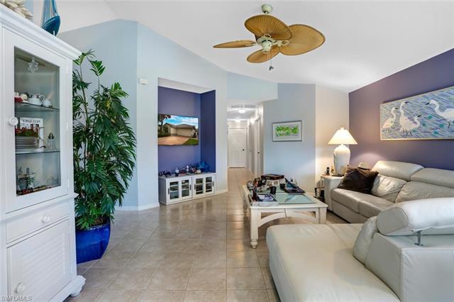 8881 Cascades Isle Blvd, Estero, FL 33928
