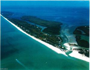 Captiva Key Island, Captiva, FL 33924