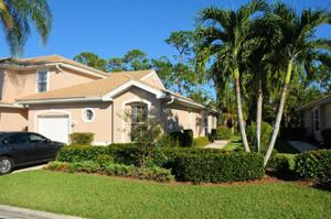 7805 Woodbrook Cir 3004, Naples, FL 34104