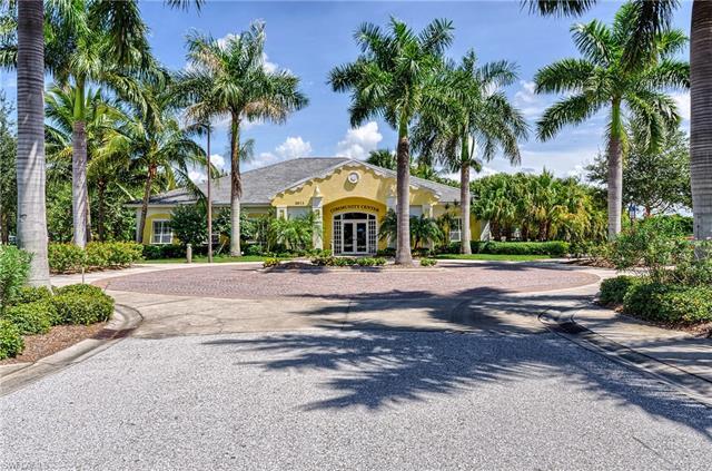 2752 Lambay Ct, Cape Coral, FL 33991