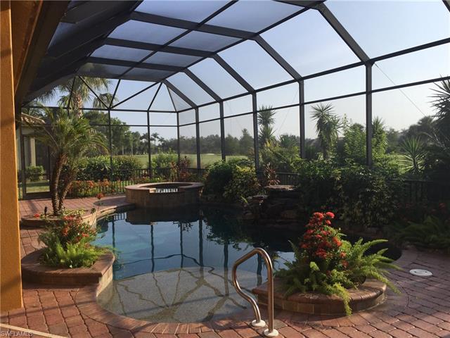 28535 Raffini Ln, Bonita Springs, FL 34135