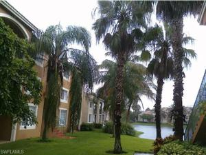 1322 Wildwood Lakes 3, Naples, FL 34104