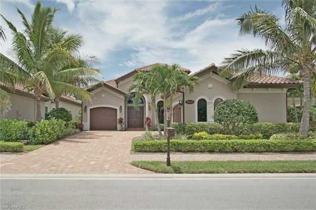 7610 Trento Cir, Naples, FL 34113