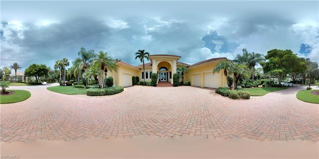4410 Plumage Ct, Bonita Springs, FL 34134