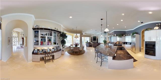 4410 Plumage Ct, Bonita Springs, FL 34134