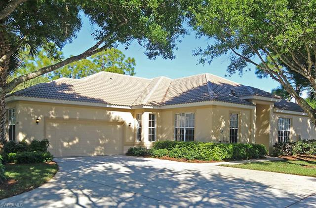 6855 Old Banyan Way, Naples, FL 34109
