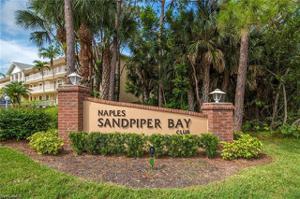 3041 Sandpiper Bay Cir 206, Naples, FL 34112