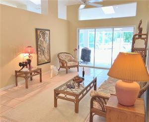 6052 Cedar Tree Ln, Naples, FL 34116
