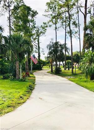 6052 Cedar Tree Ln, Naples, FL 34116