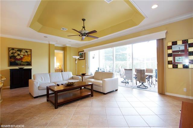 9348 Sun River Way, Estero, FL 33928