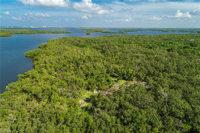 Mound Key, Estero, FL 34134