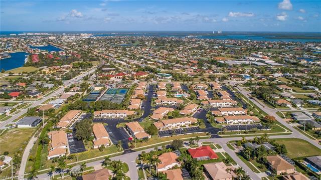 136 Leland Way T-6, Marco Island, FL 34145