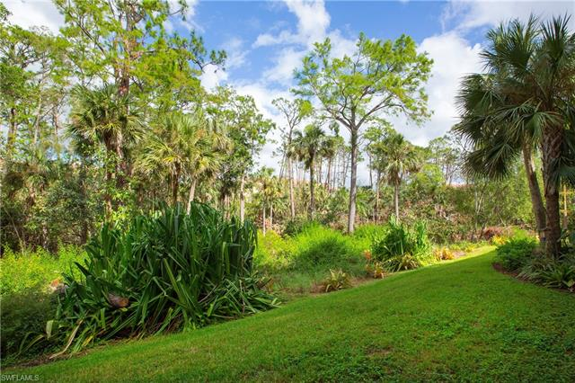 4510 Botanical Place Cir 105, Naples, FL 34112