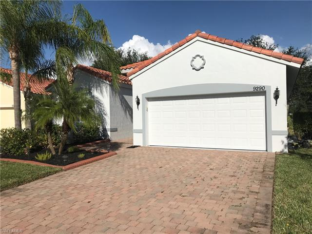 9290 Springview Loop, Estero, FL 33928