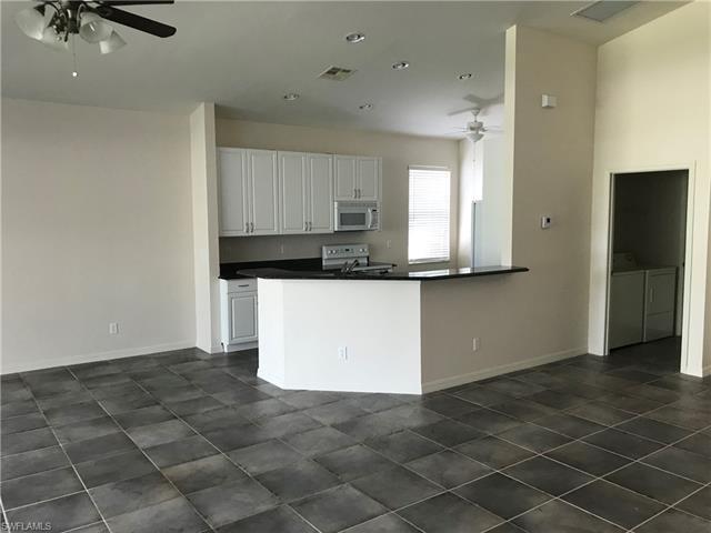 9290 Springview Loop, Estero, FL 33928