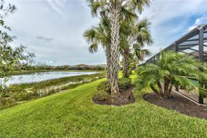 20212 Cypress Shadows Blvd, Estero, FL 33928