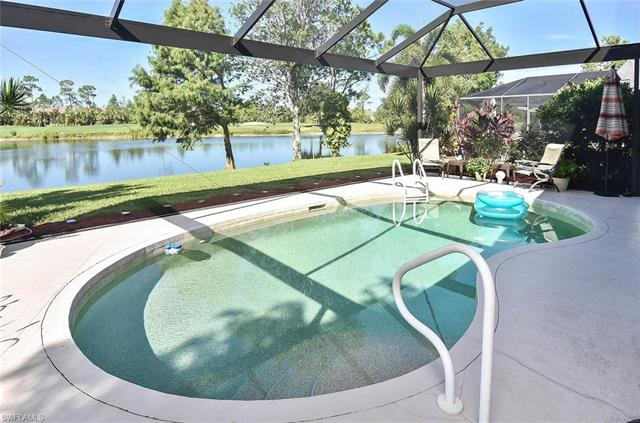 21286 Waymouth Run, Estero, FL 33928