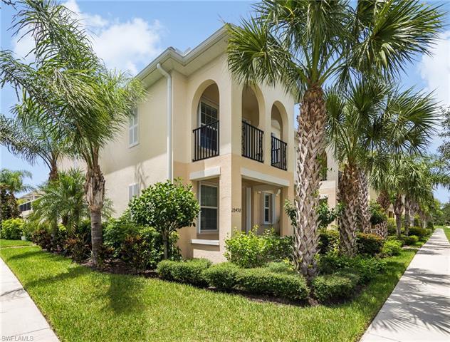 28498 Villagewalk Blvd, Bonita Springs, FL 34135