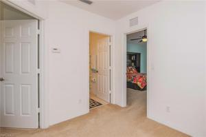 3370 Antica St, Fort Myers, FL 33905