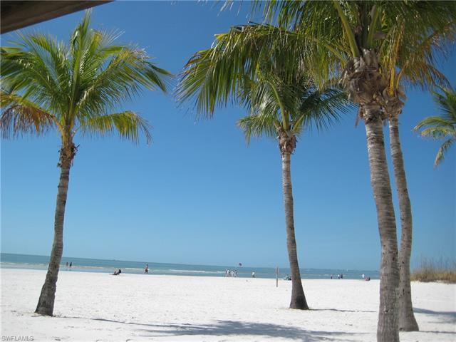 4142 Bay Beach Ln 805, Fort Myers Beach, FL 33931
