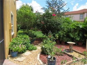 15143 Summit Place Cir 229, Naples, FL 34119
