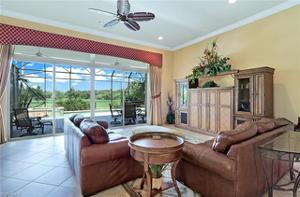 22058 Natures Cove Ct, Estero, FL 33928
