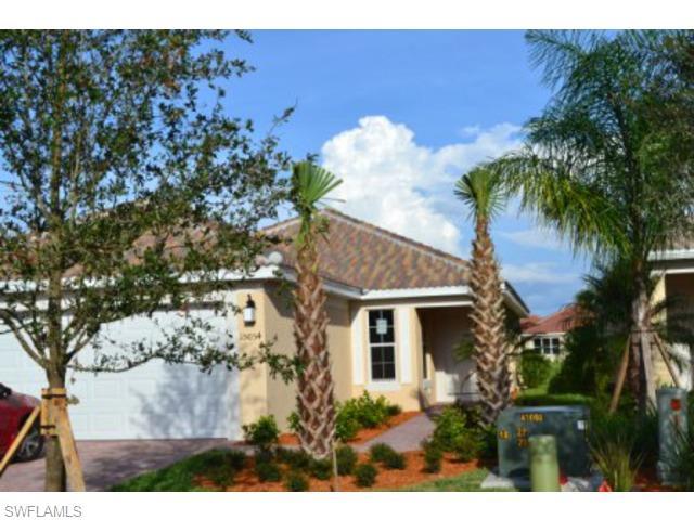15054 Estuary Cir, Bonita Springs, FL 34135