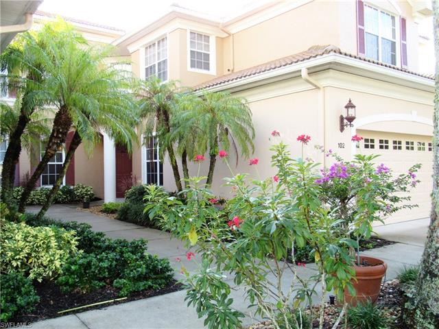 4720 Shinnecock Hills Ct 102, Naples, FL 34112