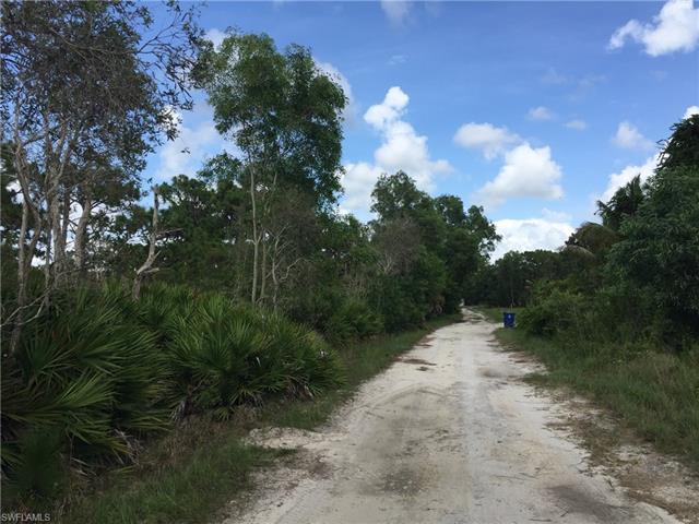 6346 Monteray Dr, Bokeelia, FL 33922